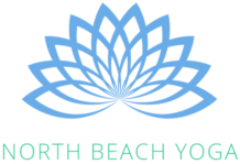 North Beach Yoga
